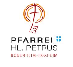 Pfarrei Heiliger Petrus